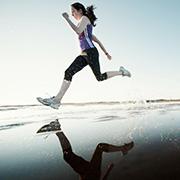 39健康的个人中心-中国领先的跑步门户网站-ERUN360.COM防火門規範